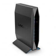 Linksys Dual-Band AC1200 WiFi 5 Router E5600