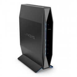 Linksys Dual-Band AX1800 WiFi 6 Router E7350