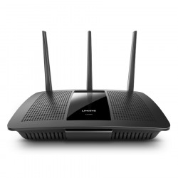 Linksys EA7500 AC1900 WiFi Router