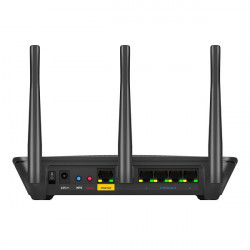 Linksys EA7500S AC1900 WiFi Router