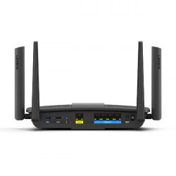 Linksys EA8100 AC2600 WiFi Router
