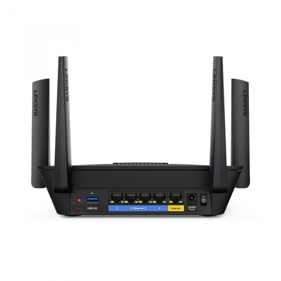 Linksys EA8300 AC2200 WiFi Router