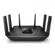 Linksys EA9300 AC4000 WiFi Router