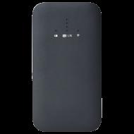 Linksys 5G Mobile Hotspot