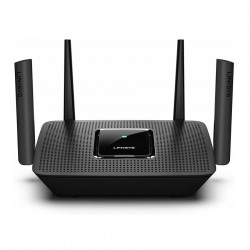 Linksys MR8300 AC2200 Mesh WiFi Router