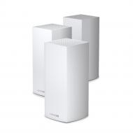 Linksys Velop AX4200 Tri-Band Mesh WiFi 6 System MX12600