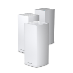 Linksys Velop AX4200 Tri-Band Mesh WiFi 6 System MX12600