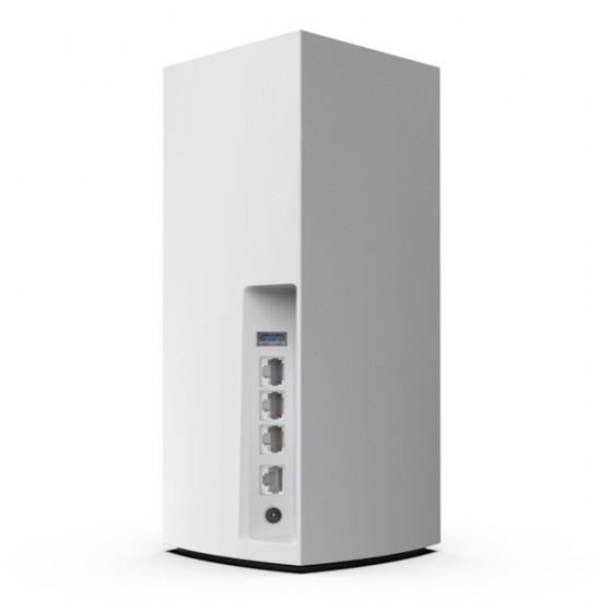 Linksys Velop AX4200 Tri-Band Mesh WiFi 6 System MX8400