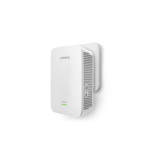 Linksys RE7000 AC1900 WiFi Range Extender