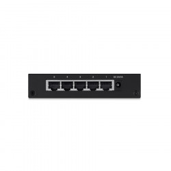 Linksys LGS105 5-Port Gigabit Switch