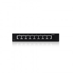 Linksys LGS108 8-Port Gigabit Switch