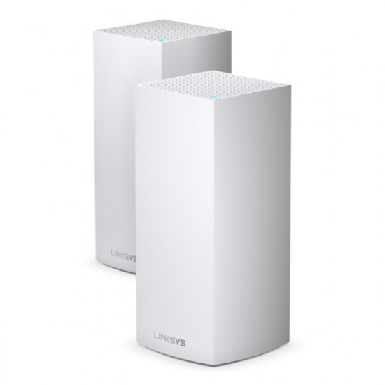Linksys Velop AX Mesh WiFi 6 System MX10600 (2PK)