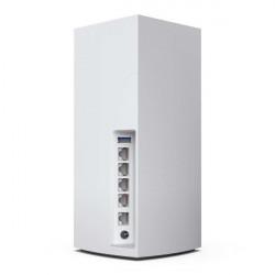 Linksys Velop AX5300 Mesh WiFi 6 System MX10600 (2PK)