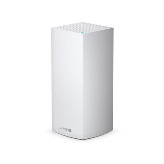 Linksys Velop AX Mesh WiFi 6 System MX4050 AX3000