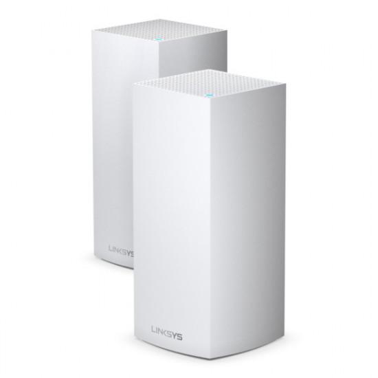 Linksys Velop AX Mesh WiFi 6 System MX4052 (2PK)