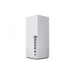 Linksys Velop AX Mesh WiFi 6 System MX5300 AX5300