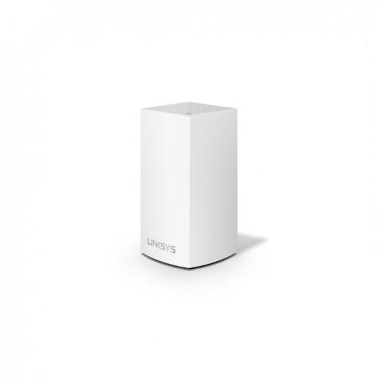 Linksys Velop Mesh WiFi System WHW0101 (1PK) AC1300