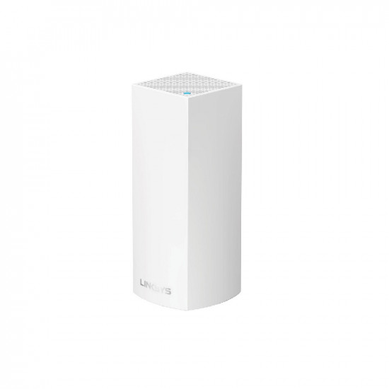 Linksys Velop Mesh WiFi System WHW0301 (1PK) AC2200