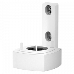 LINKSYS VELOP WALL MOUNT WHA0301
