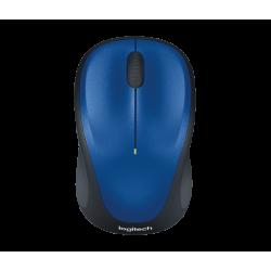 Logitech M235 Wireless Mouse