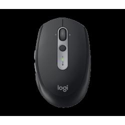 Logitech M590 Multi-Device Silent Wireless Mouse