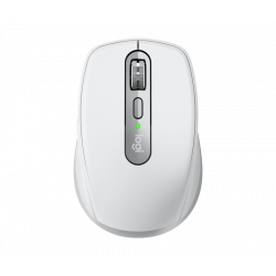 Logitech MX Anywhere 3 for Mac Wireless Mouse