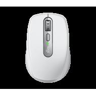 Logitech MX Anywhere 3 Wireless Mouse