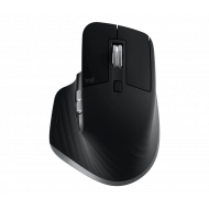Logitech MX Master 3 for Mac Wireless Mouse