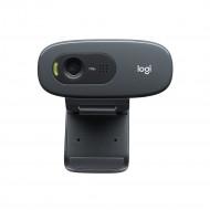 Logitech Webcam C270