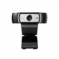 Logitech Webcam C930e Bussiness 1080p