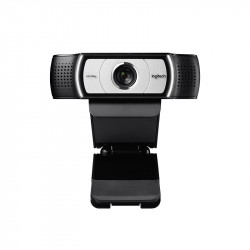 Logitech C930e Bussiness Webcam 1080p