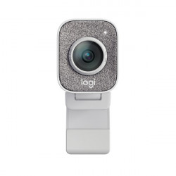 Logitech Webcam StreamCam USB-C