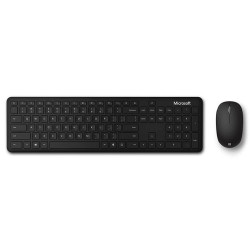 Microsoft Bluetooth Desktop (English Version)