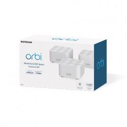 Netgear Orbi RBK13 AC1200 WiFi System