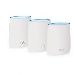Netgear Orbi RBK23 AC2200 WiFi System
