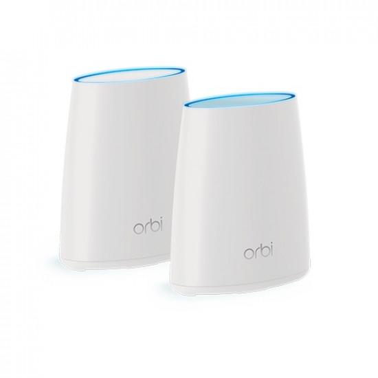 Netgear Orbi RBK40 AC2200 WiFi System