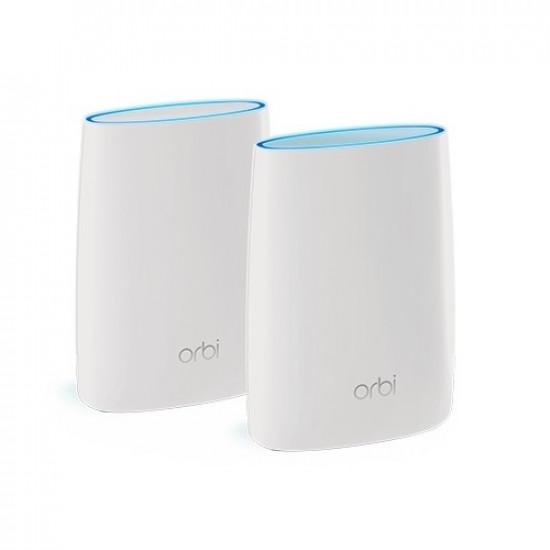 Netgear Orbi RBK50 AC3000 WiFi System
