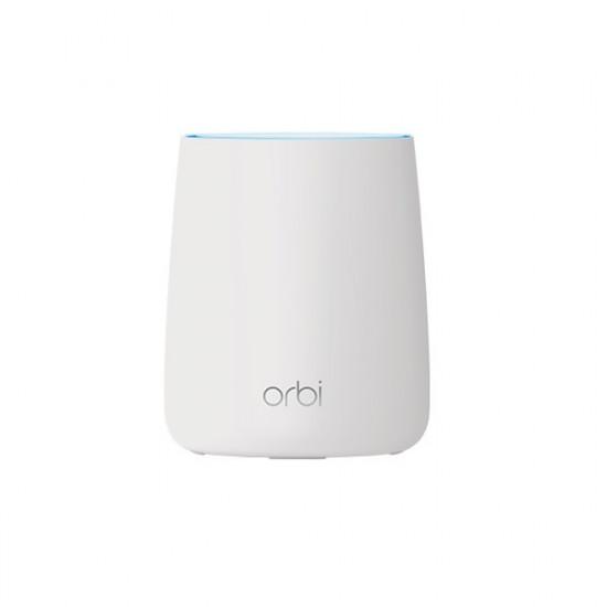 Netgear Orbi RBR20 AC2200 Mesh WiFi Router