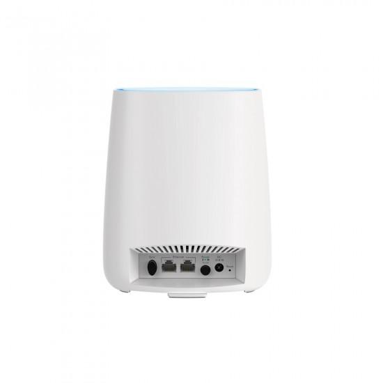 Netgear Orbi RBS20 AC2200 WiFi Add-on Satellite
