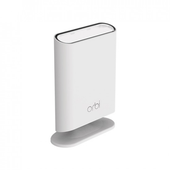 Netgear Orbi RBS50Y AC3000 Outdoor WiFi Range Extender