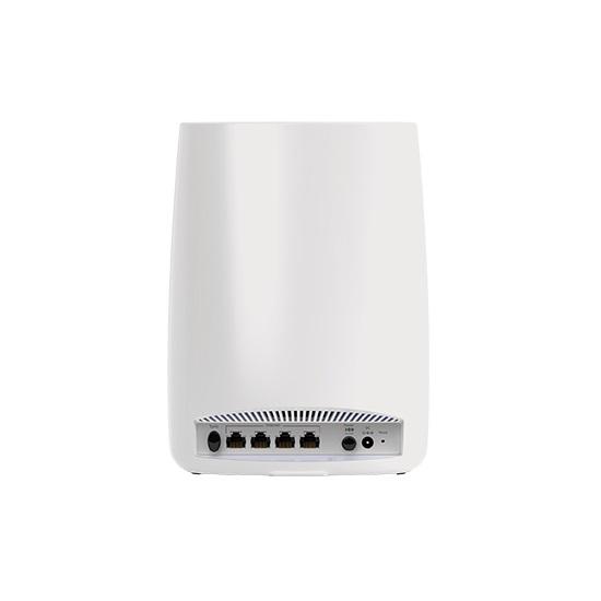 Netgear Orbi RBS50 AC3000 WiFi Add-on Satellite