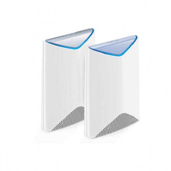 Netgear Orbi Pro SRK60 AC3000 Business WiFi System