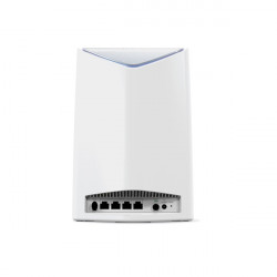Netgear Orbi Pro SRS60 AC3000 WiFi Add-on Satellite