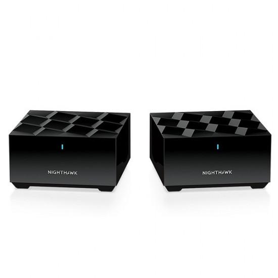 Netgear Nightawk MK62 AX1800 Mesh WiFi 6 System