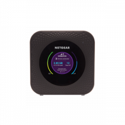 Netgear Nighthawk M1 Mobile WiFI Router