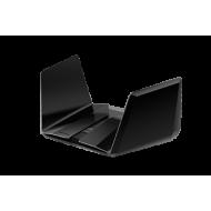 Netgear RAX120 Nighthawk AX12 AX6000 WiFi 6 Router