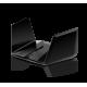 Netgear RAX200 Nighthawk AX12 AX6000 WiFi 6 Router