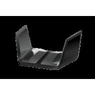 Netgear RAX80 Nighthawk AX8 AX6000 WiFi 6 Router