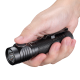 NITECORE E4K FLASHLIGHT