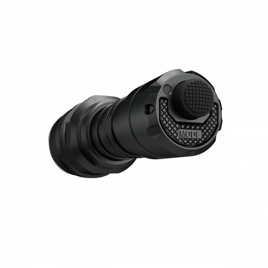NITECORE TM9K FlashLight 9500 Lumens
